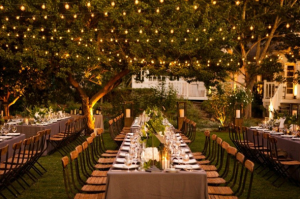 Brentwood outdoor lighting company light up nashville brentwood outdoor event lighting service aloadofball Choice Image
