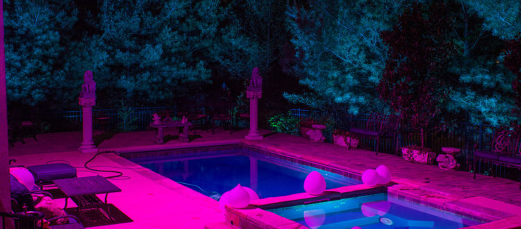 Cool Outdoor Lights Landscape lighting archives light up nashville our lights dont simply turn on and off they come alive for those who demand ultimate control and the coolest new led technology we offer the luxor zdc workwithnaturefo