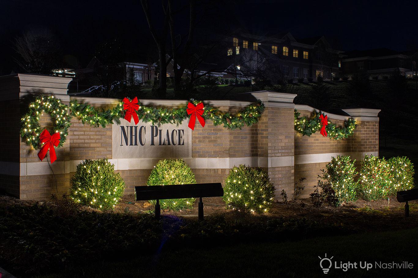 NHC-place-trace-holiday