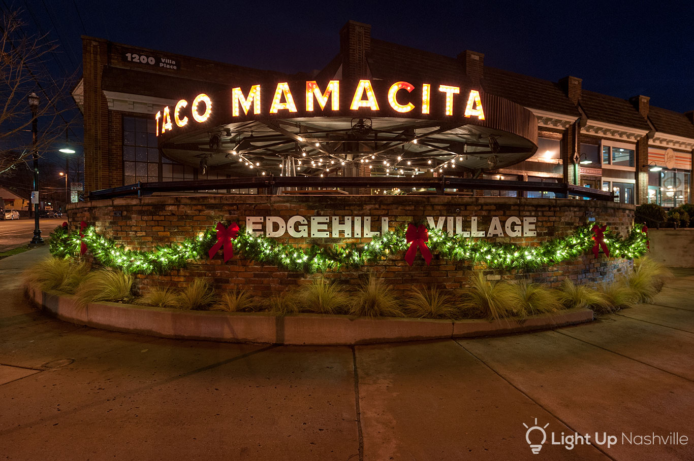 taco-mamacita-edgehill-village-holiday-2016