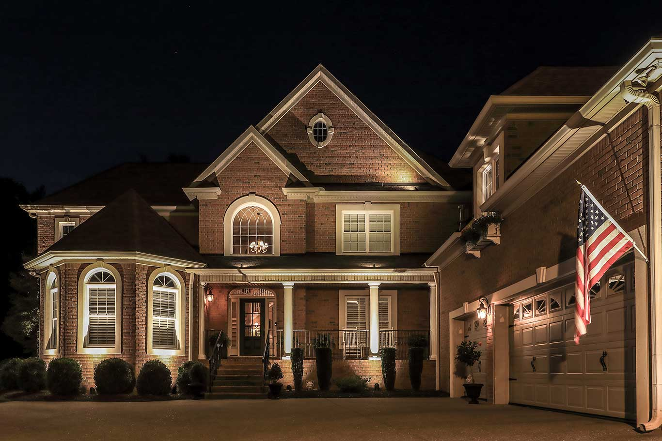 lighting-architectural-franklin-tn