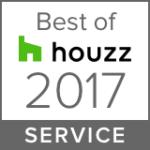 2017_houzz_badge