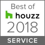 2018_houzz_badge