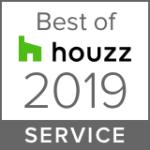 2019_best_of_Houzz_badge